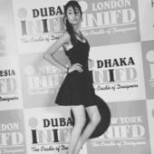 Bhawna Sharma portfolio image2