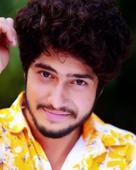 Rohit Kapoor portfolio image5