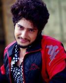Rohit Kapoor portfolio image4