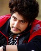 Rohit Kapoor portfolio image1