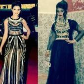 Zaini Khan portfolio image5