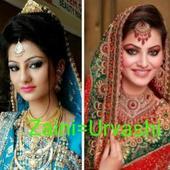 Zaini Khan portfolio image3