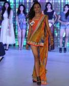 Kanak Garg portfolio image5