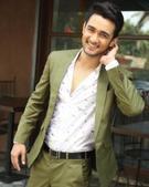 Ashish Bisht portfolio image5