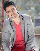 Ashish Bisht portfolio image4