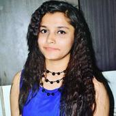 Ishita Agrawal  portfolio image6