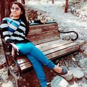 Ishita Agrawal  portfolio image5