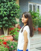 Ishita Agrawal  portfolio image4