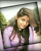 Ishita Agrawal  portfolio image3