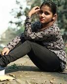 Ishita Agrawal  portfolio image2