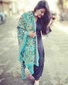 Saba khan portfolio image2