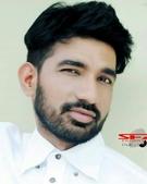 Syed Fuzail Ahmad portfolio image6