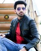 Syed Fuzail Ahmad portfolio image5