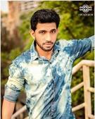 Syed Fuzail Ahmad portfolio image2