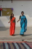 Harsha Soni portfolio image2