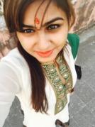 Harsha Soni portfolio image1