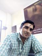 Jayant singh portfolio image2
