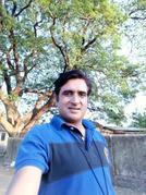 Jayant singh portfolio image1