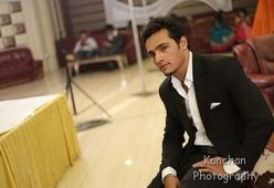 Ajay Mishra portfolio image3