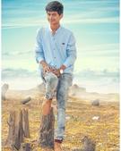 abhishek renwa portfolio image4