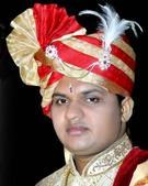 Manav Yadav portfolio image6