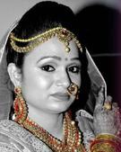 Manav Yadav portfolio image5