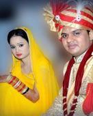 Manav Yadav portfolio image4