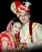Manav Yadav portfolio image3