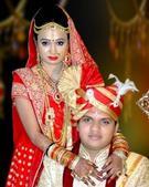 Manav Yadav portfolio image2