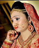 Manav Yadav portfolio image1