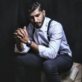 Manish gupta portfolio image2