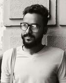 Umesh Valmiki portfolio image6