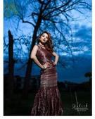 Mehraa Paayal portfolio image5
