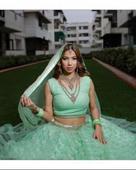 Mehraa Paayal portfolio image3