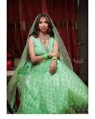 Mehraa Paayal portfolio image6