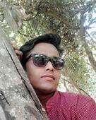 Rahul Kumar Yadav portfolio image1