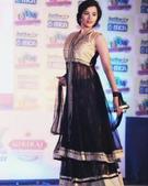 Shashwati Khanna portfolio image3