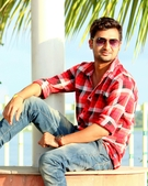 Bhupendra mishra portfolio image4