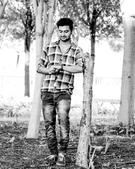 Bhupendra mishra portfolio image2