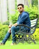 Bhupendra mishra portfolio image1