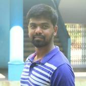 Prabhat Sudhakar Gangurde portfolio image3