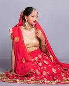 Dharshinie S portfolio image5