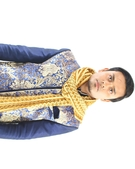 Vinod singh negi portfolio image4
