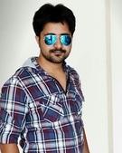 Akshya Tomar portfolio image1