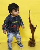 rohaan portfolio image1