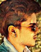 gautam bhalia portfolio image2