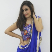 Ritika Gupta portfolio image2