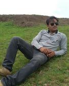 Krishnamit portfolio image2