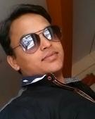 Krishnamit portfolio image1