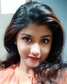 Chhaya jinwal portfolio image5
